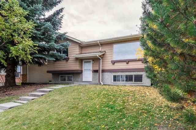 71 Bernard Drive in Beddington Heights Calgary MLS® #A1037658