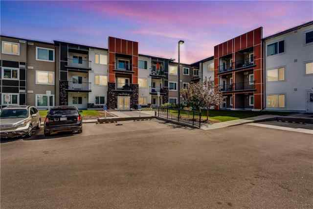 Unit-219-4 Sage Hill Terrace NW in Sage Hill Calgary MLS® #A1037677