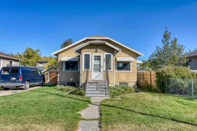 422 21 Avenue NE in Winston Heights/Mountview Calgary MLS® #A1037685