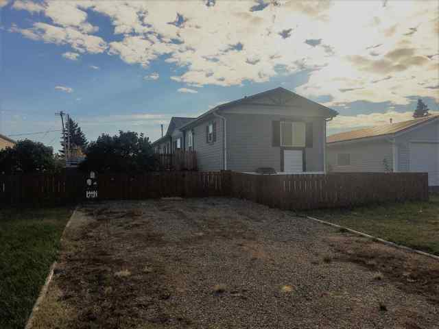 725 5A Avenue in NONE Bassano MLS® #A1037688