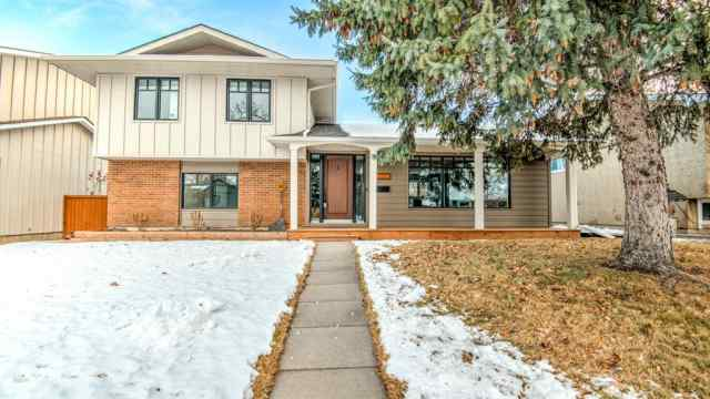 13132 LAKE CRIMSON Drive SE in Lake Bonavista Calgary MLS® #A1037716