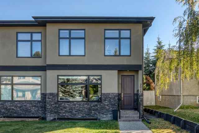 Killarney/Glengarry real estate 2018 32 Street SW in Killarney/Glengarry Calgary
