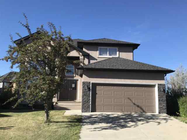 242 Royal Abbey  Court NW in  Calgary MLS® #A1037759