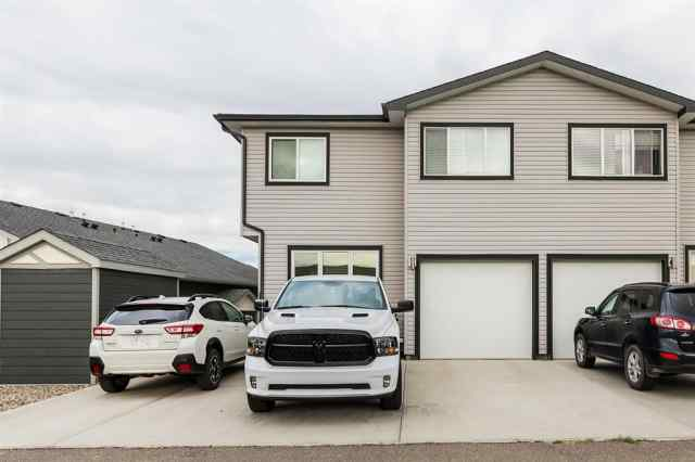 NONE real estate 3, 3922 Sundance Road in NONE Coalhurst
