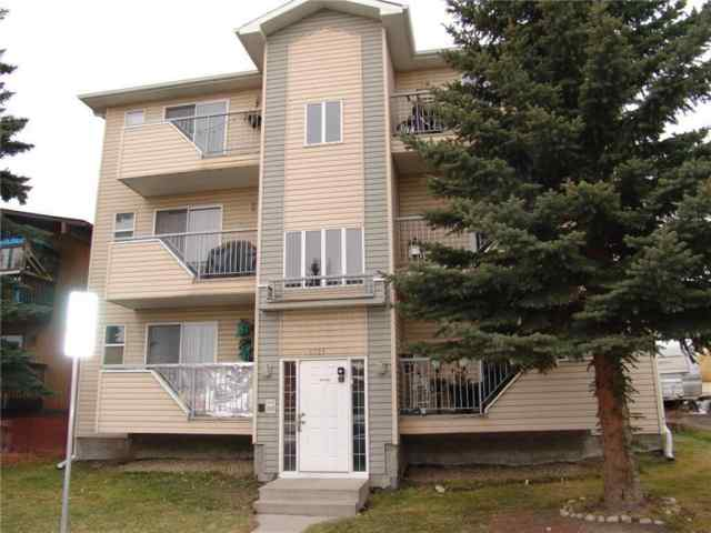 Forest Lawn real estate 301, 1721 43 Street SE in Forest Lawn Calgary