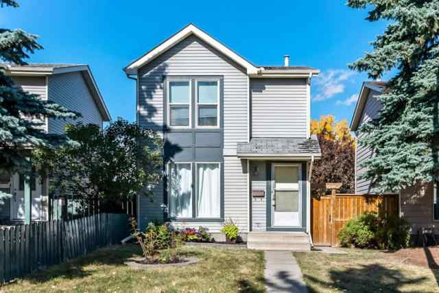 216 Erin Mount Place SE in  Calgary MLS® #A1038135