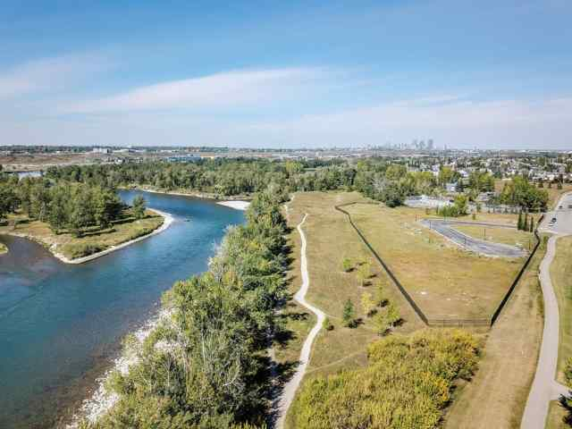 6 Riverview Landing SE in Riverbend Calgary MLS® #A1038178