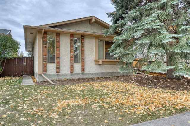 Midnapore real estate 318 Midridge Road SE in Midnapore Calgary