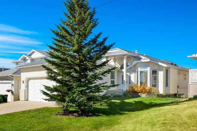 MLS® #A1038295 160 Arbour Lake Way NW T3G 3W9 Calgary