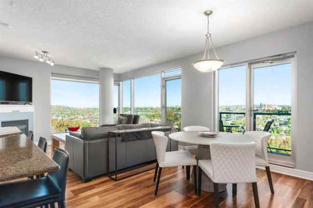 Unit-1803-910 5 Avenue SW in Downtown Commercial Core Calgary MLS® #A1038333