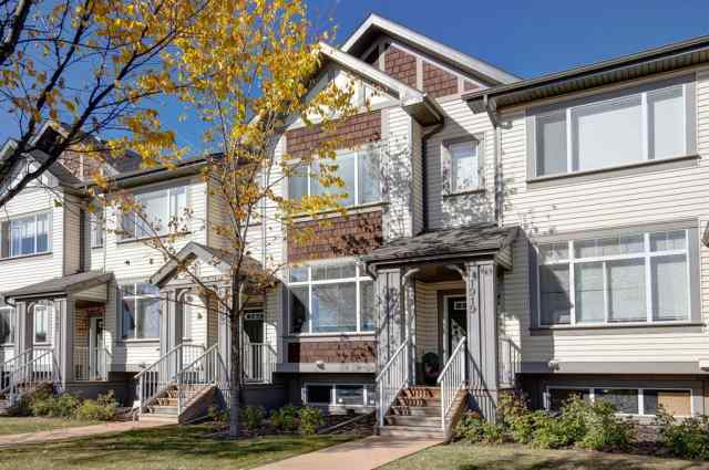 1919 Copperfield Boulevard SE in Copperfield Calgary