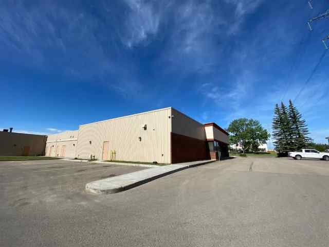 MLS® #A1038354 2085 50 Avenue T4R 1Z4 Red Deer