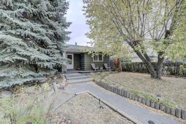 Haysboro real estate 268 Haddon Road SW in Haysboro Calgary