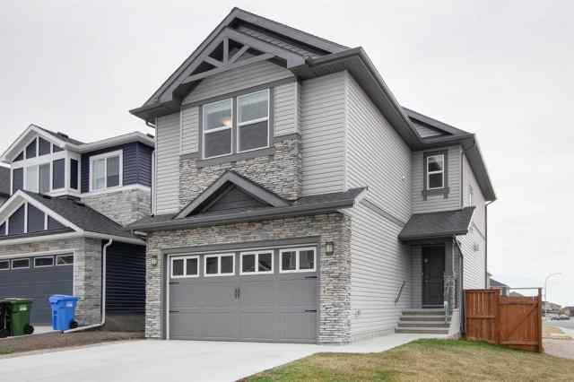 8 Nolanhurst Heights NW in Nolan Hill Calgary MLS® #A1038477