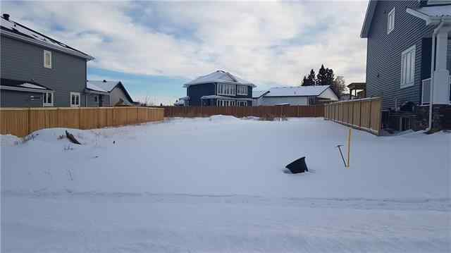 352 BEACON HILL Drive T9H 2R8 Fort McMurray