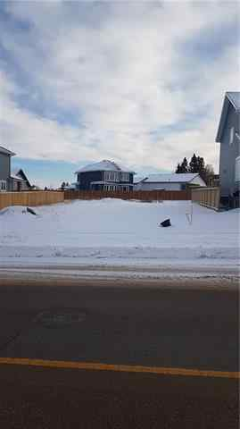 MLS® #A1038484 352 BEACON HILL Drive T9H 2R8 Fort McMurray