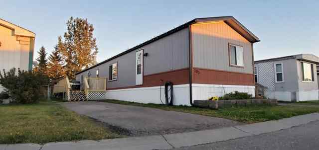Abbeydale real estate 103, 1101 84 Street NE in Abbeydale Calgary