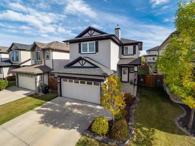 16 Royal Birch Street W in Royal Oak Calgary