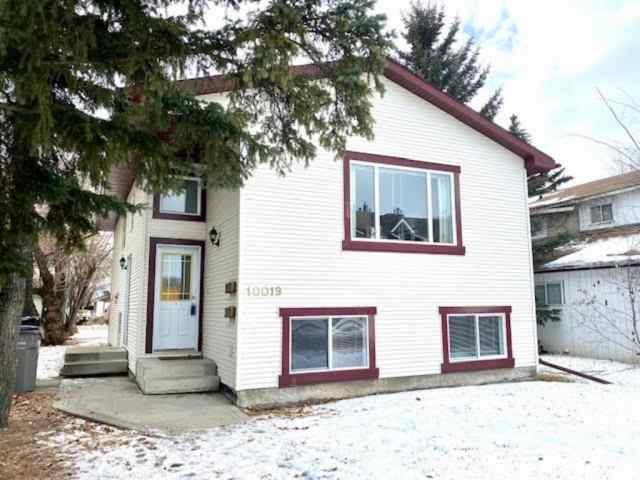 Avondale real estate 10019 106 Avenue in Avondale Grande Prairie