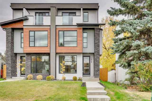 1828 31 Avenue SW in South Calgary Calgary MLS® #A1038581