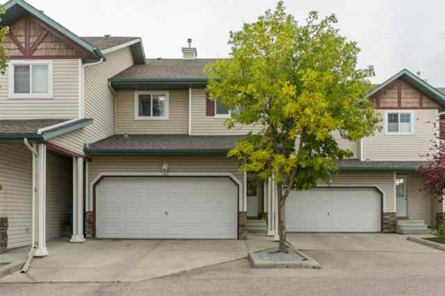 109, 2 Westbury Place SW in  Calgary MLS® #A1038603