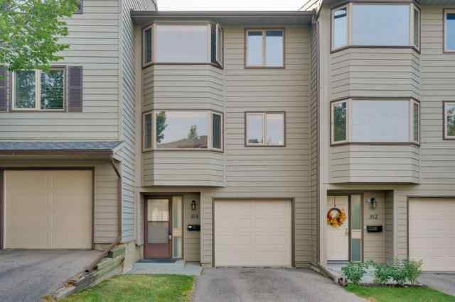 164 Glamis Terrace SW in  Calgary MLS® #A1038623