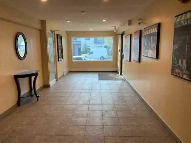 Forest Lawn real estate 305, 1712 38 Street SE in Forest Lawn Calgary