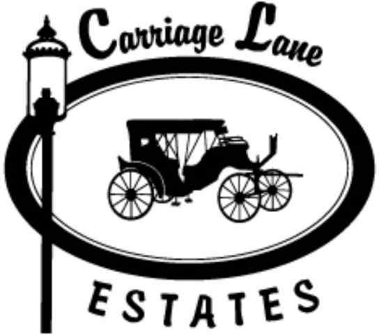 Carriage Lane Estates real estate 11401 Oxford Road in Carriage Lane Estates Rural Grande Prairie No. 1, County of
