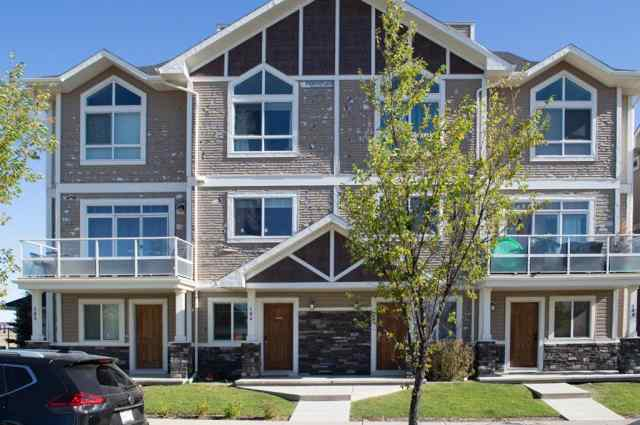 104 SKYVIEW RANCH Road NE in Skyview Ranch Calgary MLS® #A1038953