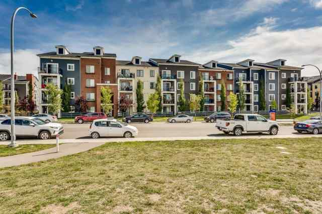 MLS® #A1039008 5106, 755 Copperpond Boulevard SE T2Z 4R2 Calgary
