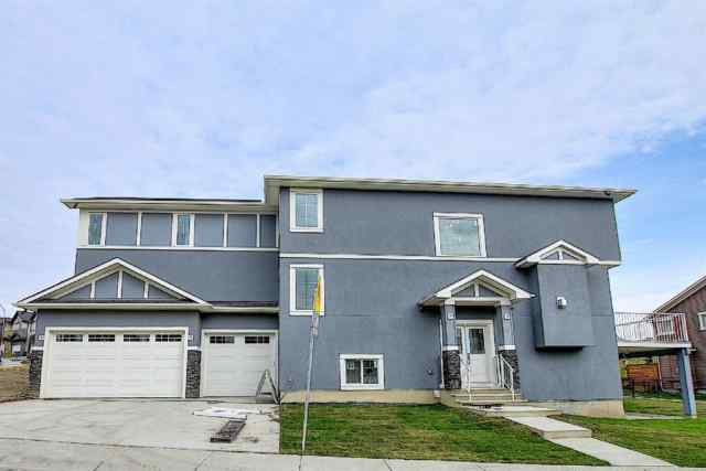 8 Nolancliff Place NW in Nolan Hill Calgary MLS® #A1039045