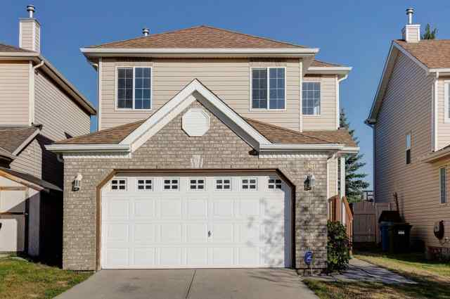 Bridlewood real estate 350 Bridleridge Way SW in Bridlewood Calgary