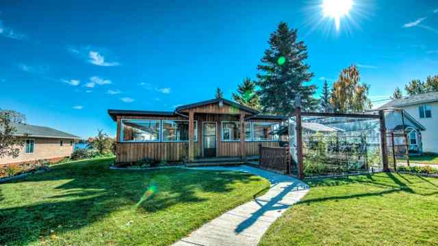 MLS® #A1039153 578 West Chestermere  Drive T1X 1B4 Chestermere
