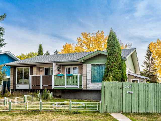 Abbeydale real estate 106 Abalone Place NE in Abbeydale Calgary