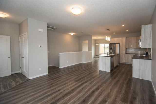 MLS® #A1039327 53 Athens Road T4M 0N5 Blackfalds