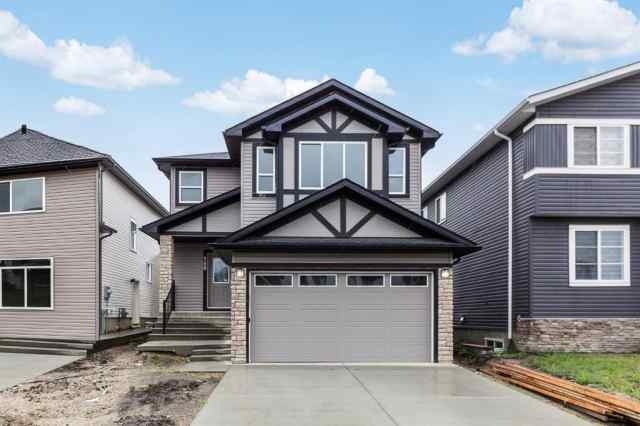 180 Baysprings Gardens SW in Baysprings Airdrie MLS® #A1039434