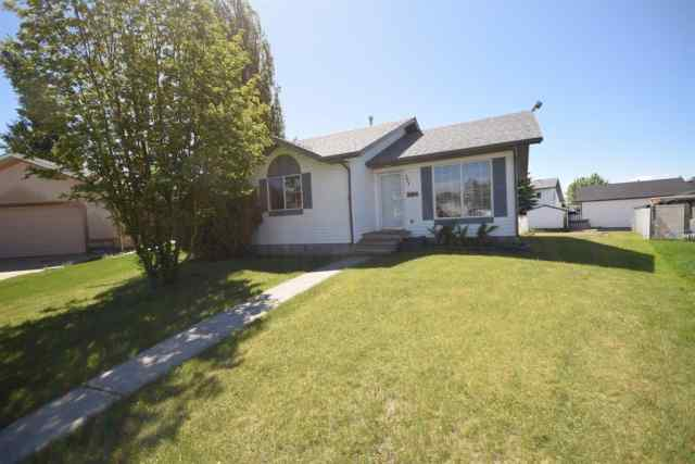 211 Westview Close in NONE Bowden MLS® #A1039460