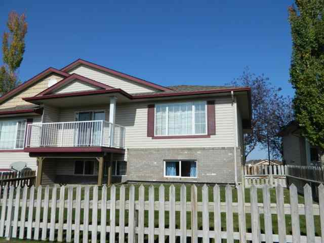 40, 103 Addington Drive T4R 3C6 Red Deer