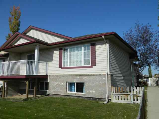 MLS® #A1039520 40, 103 Addington Drive T4R 3C6 Red Deer