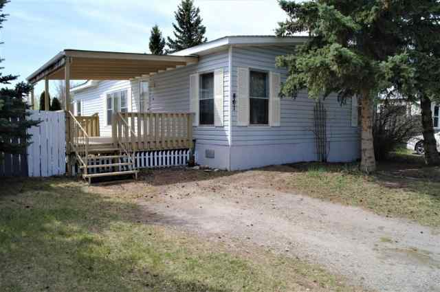 MLS® #A1039658 861 Briarwood Road T1P 1E2 Strathmore