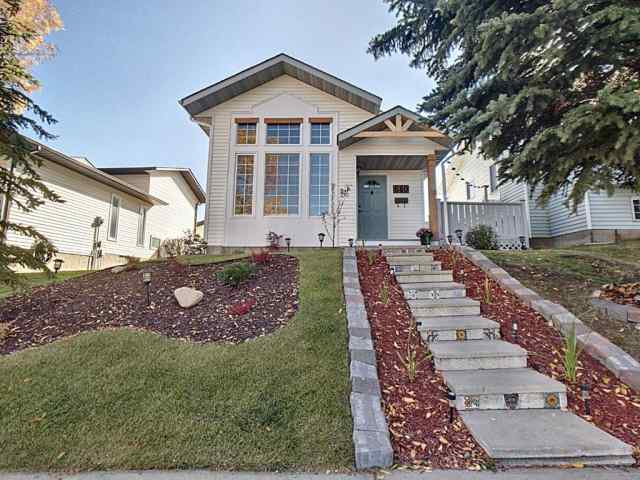 680 Macewan Drive NW in  Calgary MLS® #A1039782