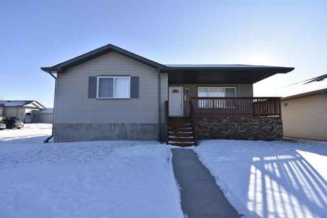 NONE real estate 541 Carriage Lane Drive in NONE Carstairs