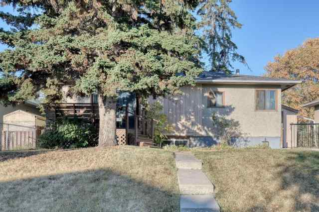 Forest Lawn real estate 2027 39 Street SE in Forest Lawn Calgary