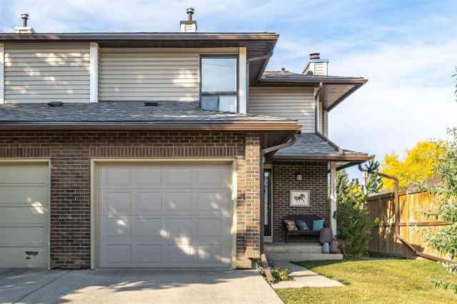 Cedarbrae real estate 11313 30th Street in Cedarbrae Calgary