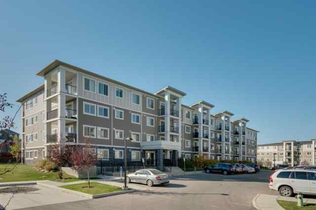 Unit-3402-450 Sage Valley Drive NW in Sage Hill Calgary MLS® #A1040089