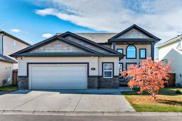 331 Willow Ridge  in NONE Black Diamond MLS® #A1040094