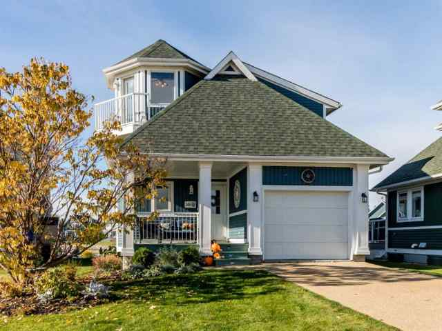 346 Marina Bay Place T4S 1E9 Sylvan Lake