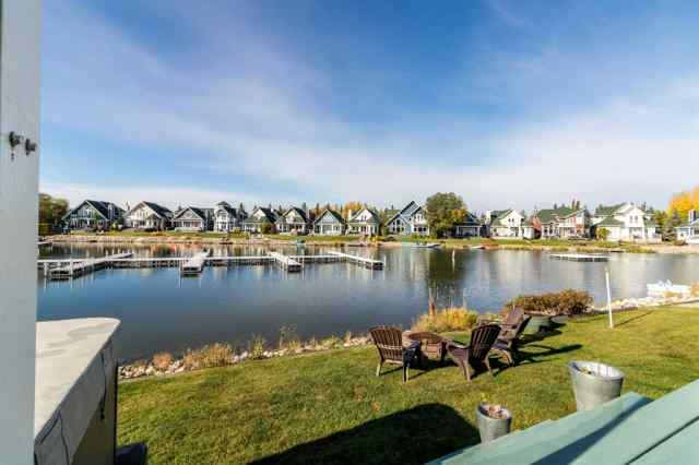 MLS® #A1040140 346 Marina Bay Place T4S 1E9 Sylvan Lake