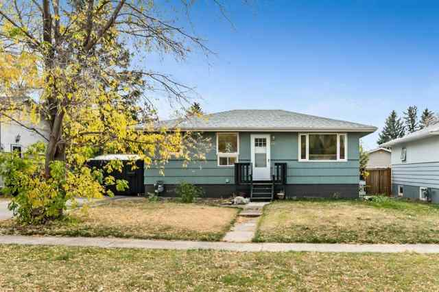 NONE real estate 425 50 Avenue E in NONE Claresholm