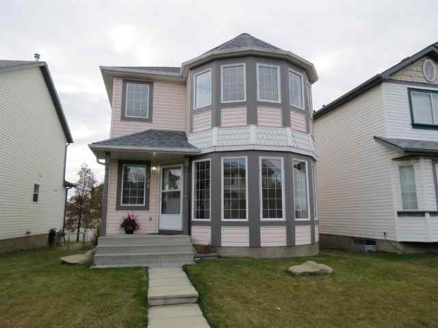 MLS® #A1040210 296 Arbour Grove Close NW T3G 4J3 Calgary